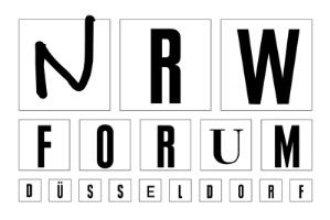 NRWForum_LogofrBlog