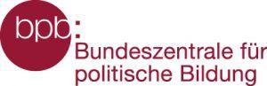 BpB-Logo-300x97