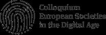 EU_Kolloquium_Logo