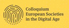 Kolloquium_Logo_gelb